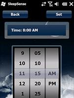 Showcase right image thumbnail