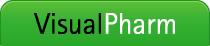 Visual Pharm