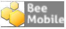 BeeMobile feedback